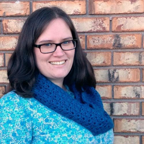 Meet Erica behind the 5 Little Monsters blog!
