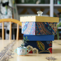 craft it up and organize