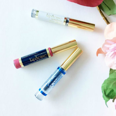 What is LipSense? Does it really last?