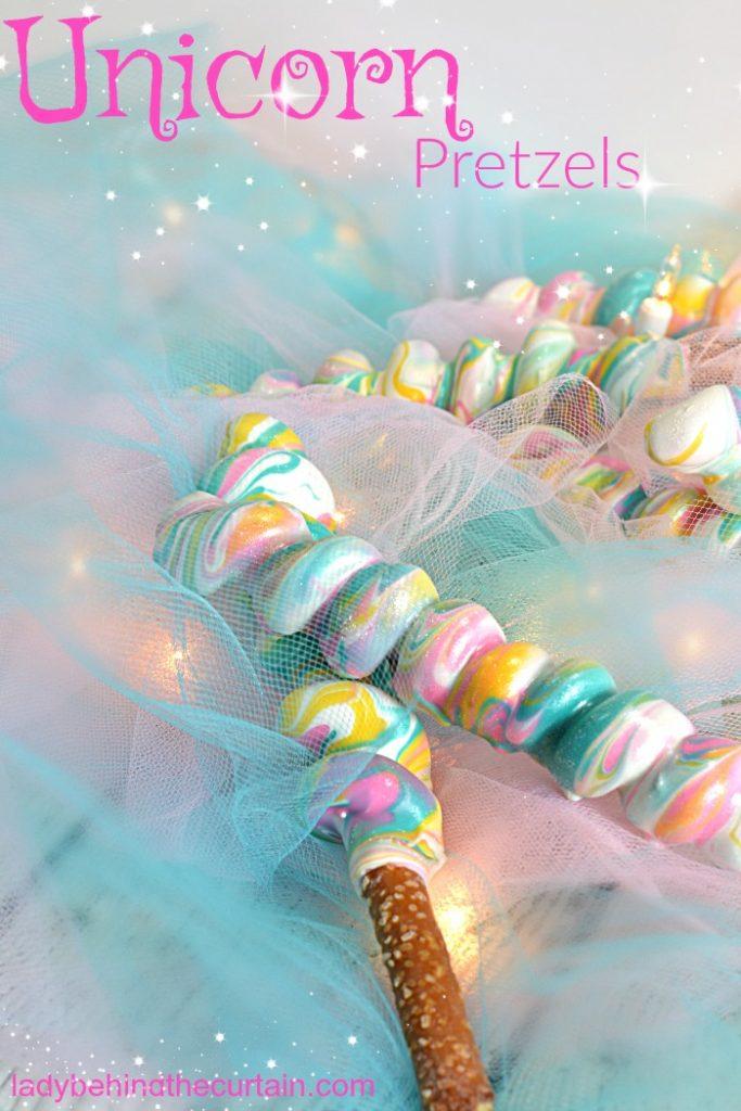 Easter Cake Pop Ideas Pinterest
