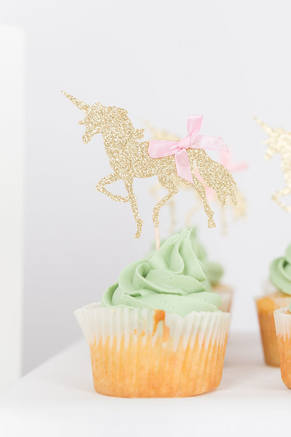 17 Unicorn Party Ideas To Throw The Ultimate