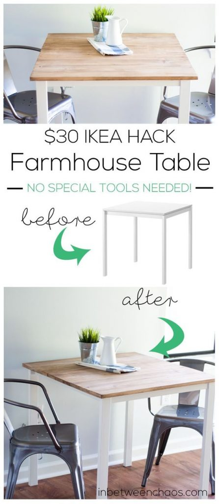 Check out these 13 farmhouse hacks!! Get the fixer upper look without the cost! LOVE these easy farmhouse decor ideas!