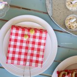 easy barbecue tips and ideas