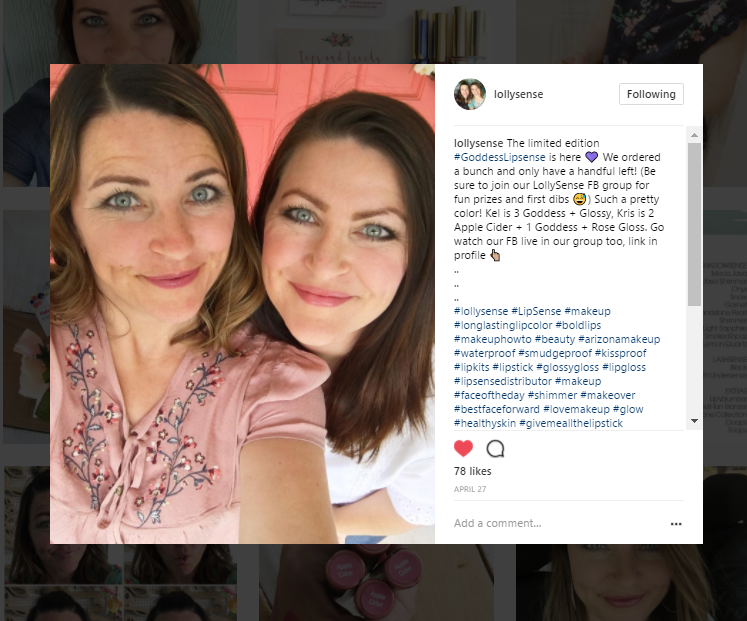 Real life as a SeneGence distributor. What it's like to be a LipSense distributor, behind the scenes, daily tasks, is it worth it, bonus information and more! Distributor#: 212205