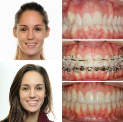 Meet Dr Stuart Frost of Frost Orthodontics. The best orthodontist in the East Valley, AZ!