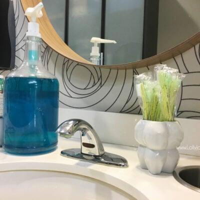 Frost Orthodontist | Mesa AZ ortho recommendation