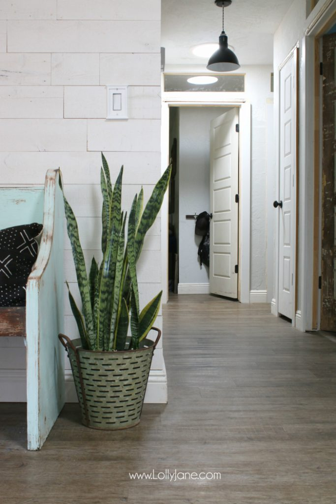 flooring cleaning tips the fast way