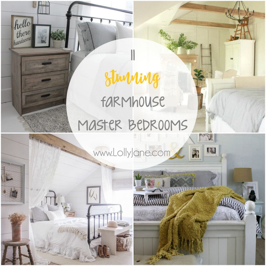 Master Bedroom New At Photos of Cute