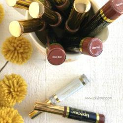 Glam Doll LipSense | Limited edition!