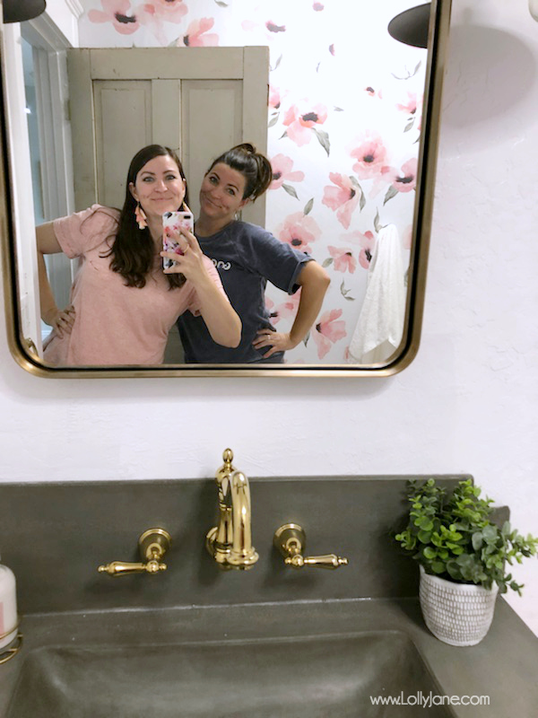 Jane Hotel Bathrooms Eurocheapo S Budget Travel Blog