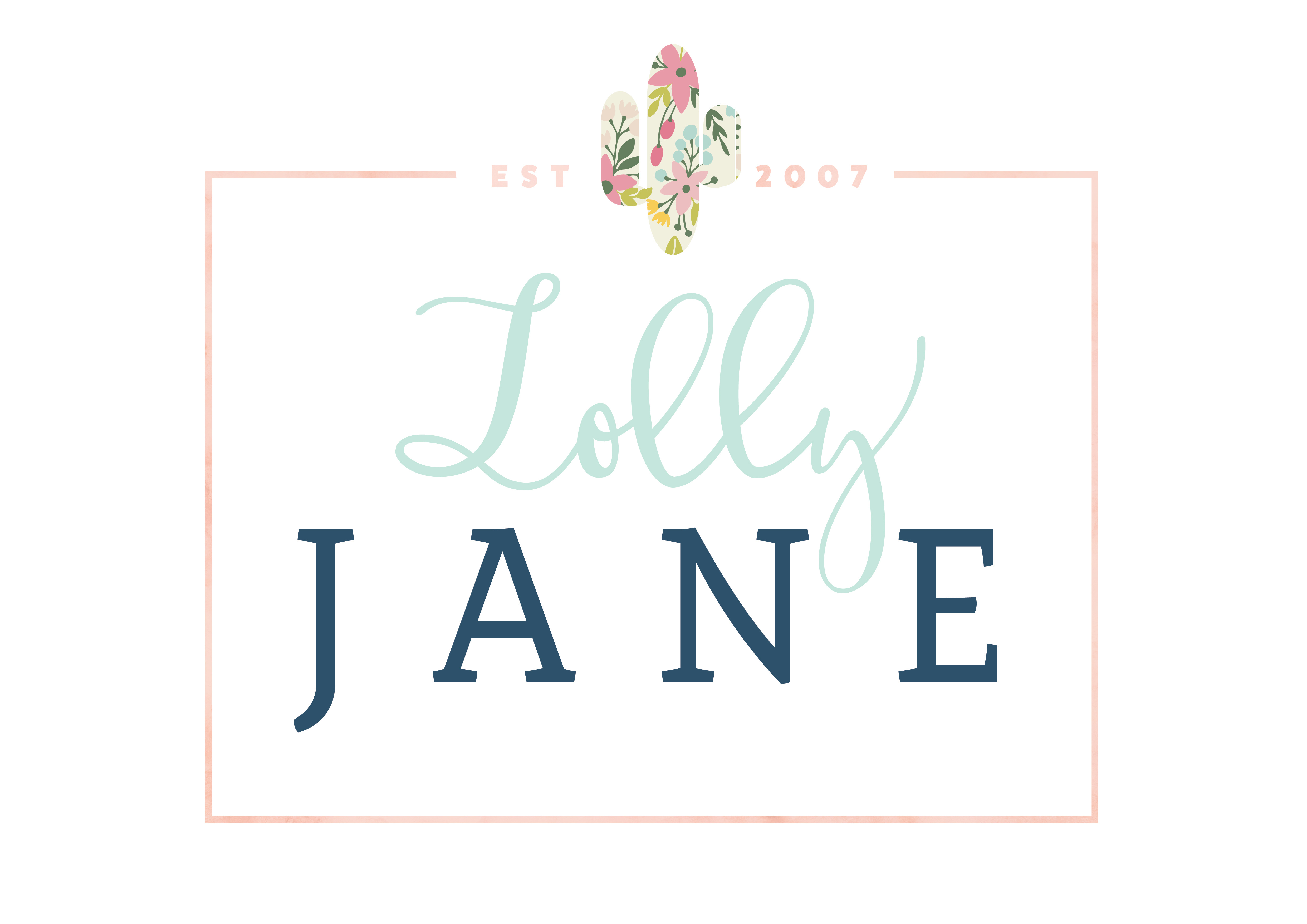 Lolly Jane