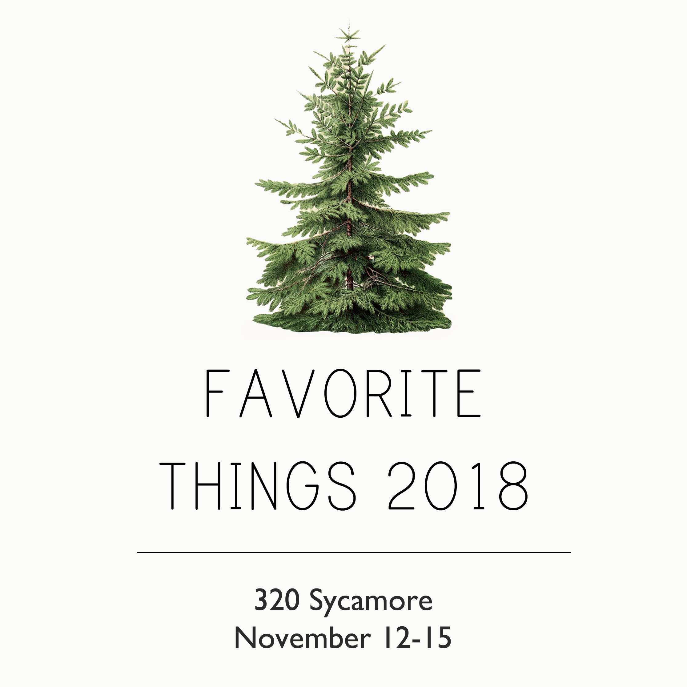 All of our favorite home decor staples!! We love 320 Sycamore's favorite things blog hop, check out our favorite home decor finds! #favoritethings #favoritehomedecor #favoritedecorations