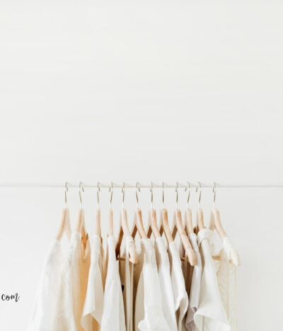 Dressing your truth: a beginners guide! Learn how Dressing Your Truth helps you create a personal style, true to your personality. #dyt #dressingyourtruth #energytype #howtodressyourself