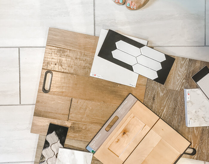 Aaah look at these GORGEOUS selections from the wide variety of home finishes at KB Home. This kitchen is going to be stunning!!! #KBHome #ArizonaHomeBuilder #AZcommunity #neighborhood #newbuild #custombuilt #newhome