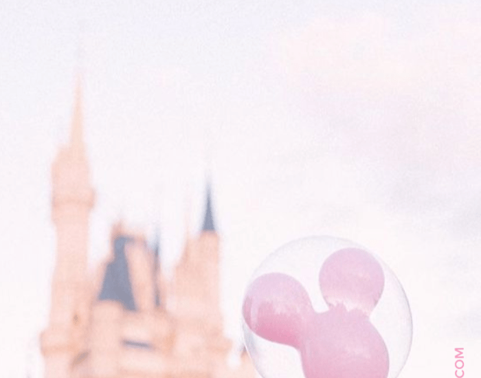 The best gift guide for Disney fans! Over 75 ideas for the Disney obsessed fan in your life! #disneylover #obsessedwithdisney #disneygiftguide #giftideasfordisneyfans #giftideasfordisneylover